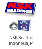 NSK Bearings Mgf Indonesia