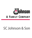 Johnson A Family Company